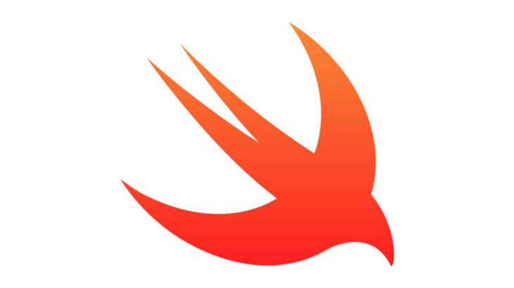 Swift学習第1回〜Swift とは?〜